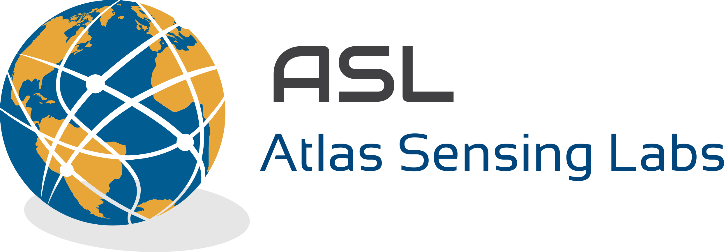 Atlas Sensing Labs